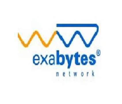 Exabyte Web Hosting Service (US) is a Other Services service in Denver CO