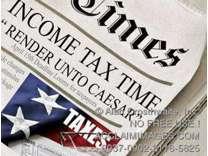 BRC Tax Accountants