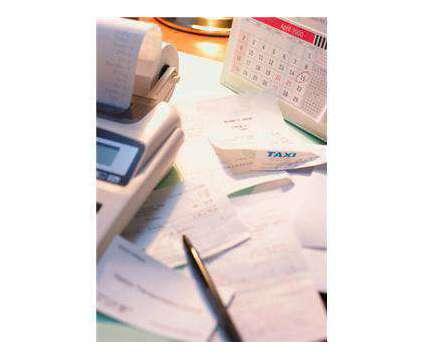 BRC Tax Accountants is a Tax Preparation service in Brick NJ