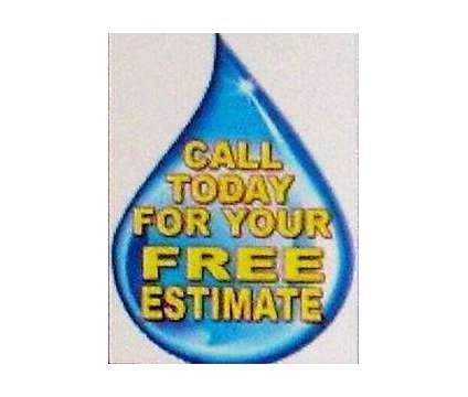 Hot Water Heater Installations, Repairs FREE QUOTES is a Plumbing Services service in Woodstock GA