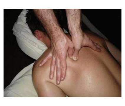 Therapeutic Massage and Bodywork by Experienced Masseur is a Massage Services service in Hollywood FL