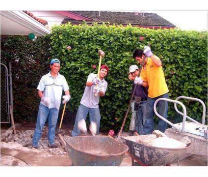 Mario's hauling-Landscaping clean up Escondido, CA is a Tree & Shrub Service service in Escondido CA