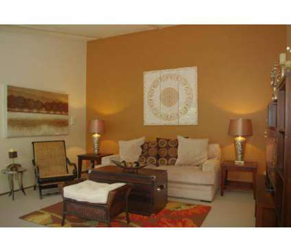 2 Beds - Riverwood at 2942 Soscol Avenue in Napa CA is a Apartment