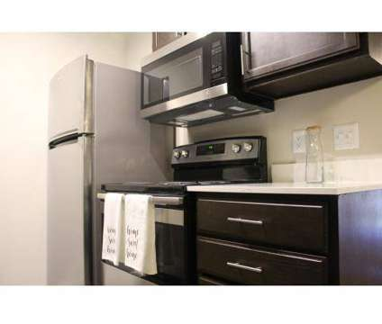 2 Beds - 302 North Apartments at 302 Apple Creek Dr in Georgetown TX is a Apartment