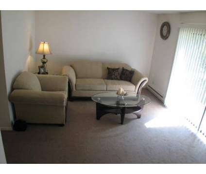 1 Bed - Dynasty Pointe at 7612 Woodward Avenue in Woodridge IL is a Apartment