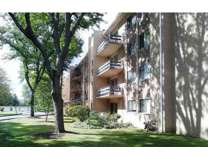1 Bed - Westwood Meadows Apartments