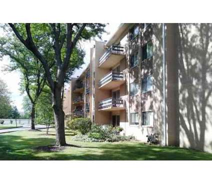 1 Bed - Westwood Meadows Apartments at 27825-27843 Detroit Rd in Westlake OH is a Apartment
