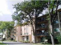 2 Beds - Westwood Meadows Apartments