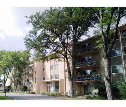 2 Beds - Westwood Meadows Apartments at 27825-27843 Detroit Rd in Westlake OH is a Apartment