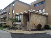 1 Bed - Beachcliff Place Apart