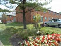 2 Beds - EastonPark