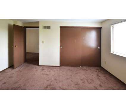 2 Beds - Northgate Apartments at 6175 Northgate Rd in Columbus OH is a Apartment