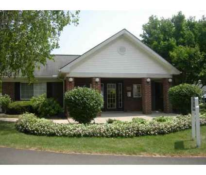 2 Beds - Waterford Harbour at 3800 Battersea Dr in Groveport OH is a Apartment