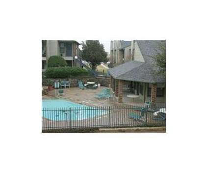 2 Beds - Woodmeade at 3811 Block Dr in Irving TX is a Apartment