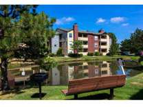 1 Bed - The Pines at Marston L