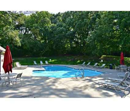 2 Beds - Tanglewood at 409 Nw 66th Terrace in Kansas City MO is a Apartment