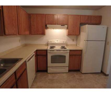 1 Bed   Surrey Gardens At 3415 Federal Drive In Eagan MN Is A Apartment