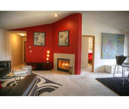 1 Bed - Muirfield at 10985 Roxbury Plaza in Omaha NE is a Apartment