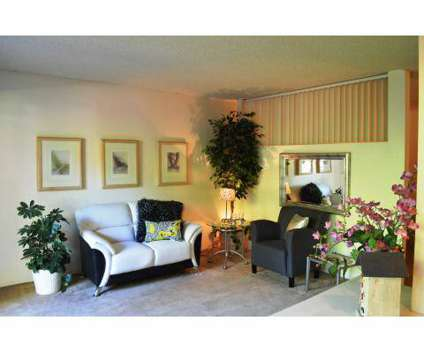 Studio - San Jose Manor at 1112 South San Jose in Mesa AZ is a Apartment