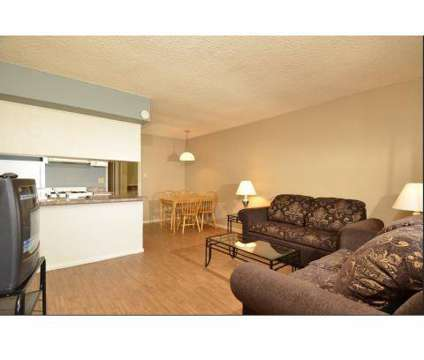 1 Bed - 4RentWeekly - Phoenix Central at 1350 East Thomas Rd in Phoenix AZ is a Apartment