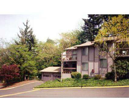 1 Bed - Prospect Park at 1710 Northview Boulevard in Eugene OR is a Apartment