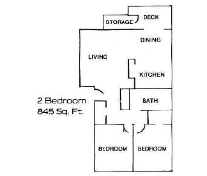 2 Beds - Conifer Woods at 4698 Southeast Conifer Park Dr in Port Orchard WA is a Apartment