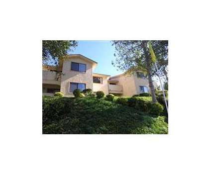 1 Bed - Sunset Terrace at 1456 Alturas St in Fallbrook CA is a Apartment