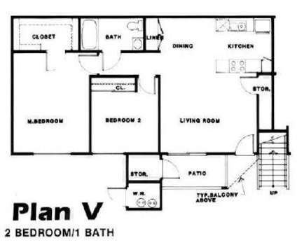 2 Beds - Sunset Pointe at 465 West Clemmens Ln in Fallbrook CA is a Apartment