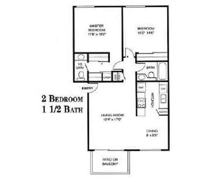 2 Beds - Sandpointe at 450 Morse St in Oceanside CA is a Apartment