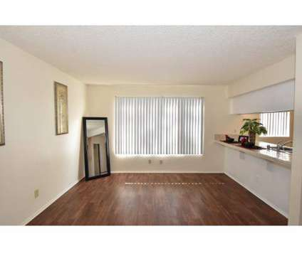 3 Beds - Bonita Hills at 1416 Ridgeback Road in Chula Vista CA is a Apartment