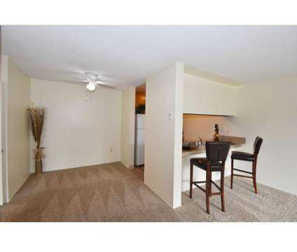 2 Beds - Malibu Apartments at 1151 4th Avenue in Chula Vista CA is a Apartment