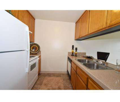 3 Beds - Malibu Apartments at 1151 4th Avenue in Chula Vista CA is a Apartment