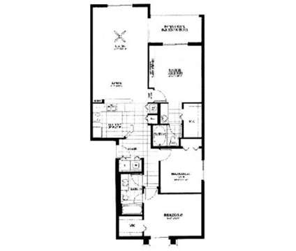 3 Beds - Gateway Club at 3930 Max Place in Boynton Beach FL is a Apartment