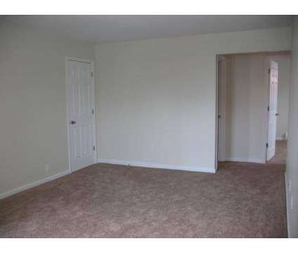 2 Beds - Winthrop Terrace Apartments of Bowling Green at 400 East Napoleon Rd in Bowling Green OH is a Apartment