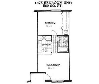 1 Bed - Townsgate at 1211 Goldfinch Dr in Plant City FL is a Apartment