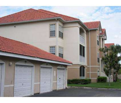 3 Beds - Mainstreet Apartments at 1100 S Missouri Ave in Clearwater FL is a Apartment