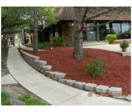 3 Beds - Covered Bridges Apartments at 637 Burns St in Carol Stream IL is a Apartment