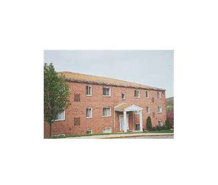 1 Bed - Briaridge Apartments at Beulah Rd in Pittsburgh PA is a Apartment