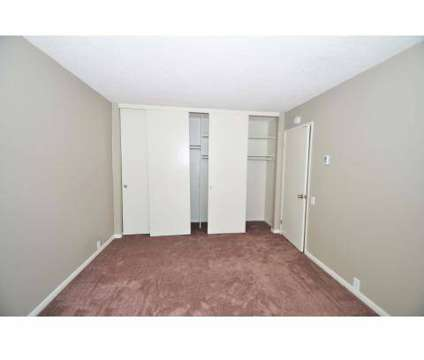1 Bed - Country Club Village at 840 Third Ave in Chula Vista CA is a Apartment
