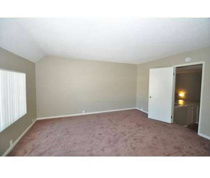 2 Beds - Country Club Village at 840 Third Ave in Chula Vista CA is a Apartment