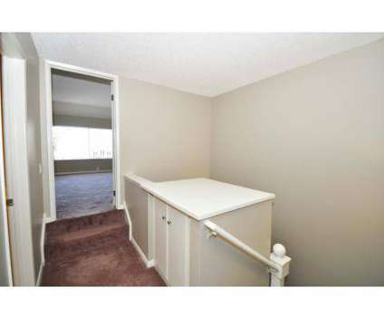 3 Beds - Country Club Village at 840 Third Ave in Chula Vista CA is a Apartment