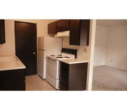 1 Bed - Lakeview South at 10214 Lakeview Avenue Sw in Lakewood WA is a Apartment