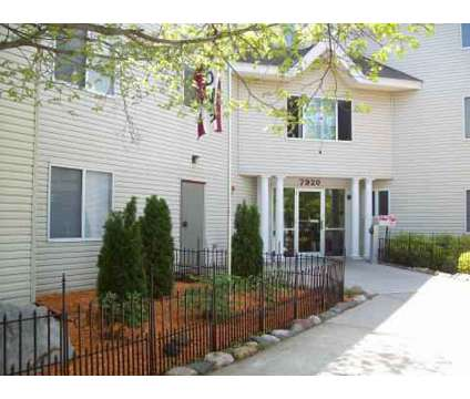 1 Bed - The Woodlands at 7920 Hearthside Avenue S in Cottage Grove MN is a Apartment