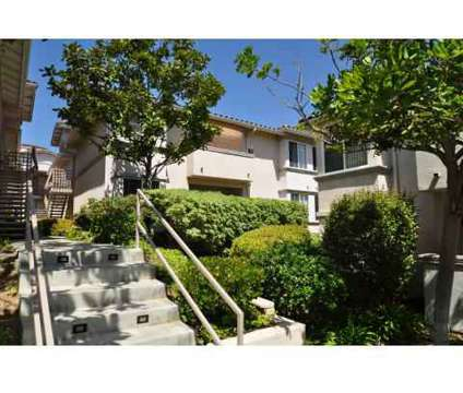 2 Beds - Ritz Colony at 1190 Encinitas Boulevard in Encinitas CA is a Apartment