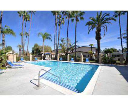 1 Bed - Majestic Apartments at 505 W Madison Avenue in El Cajon CA is a Apartment