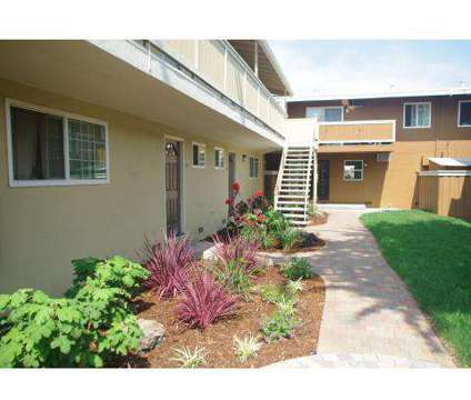 2 Beds - Mountain View at 1220 Monument Boulevard in Concord CA is a Apartment