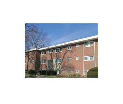 1 Bed - Cardiff Charles at 4 Nightingale Way in Lutherville MD is a Apartment