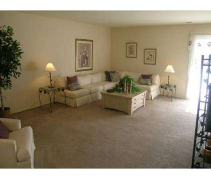 1 Bed - Perry Hall Apartments at 3831 E Joppa Road in Nottingham MD is a Apartment