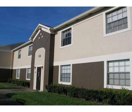 2 Beds - Altamonte Manor at 875 S Wymore Road #101 in Altamonte Springs FL is a Apartment