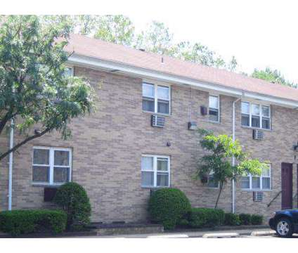 2 Beds - Vista Gardens Apts at 58 Bel Vista Court in Lodi NJ is a Apartment